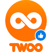 Come accedere a Twoo in spagnolo facilmente e rapidamente? Guida passo passo 3