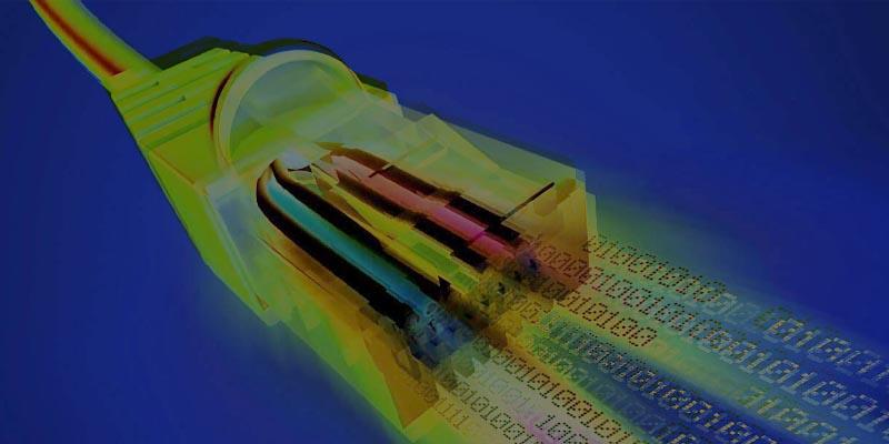 Banda larga: che cos'è, a cosa serve e come funziona questa tecnologia di connessione a Internet? 1