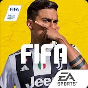 Quali sono i migliori giochi di calcio senza connessione Internet o Wi-Fi per giocare su Android e iPhone? Elenco 2019 1
