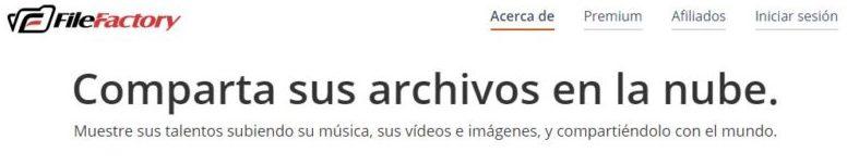 Megaupload si chiude Quali siti Web alternativi per il caricamento e il download di file sono ancora aperti? Elenco 2019 5