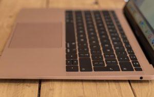 Come firmare un certificato digitale sul tuo Mac? 20