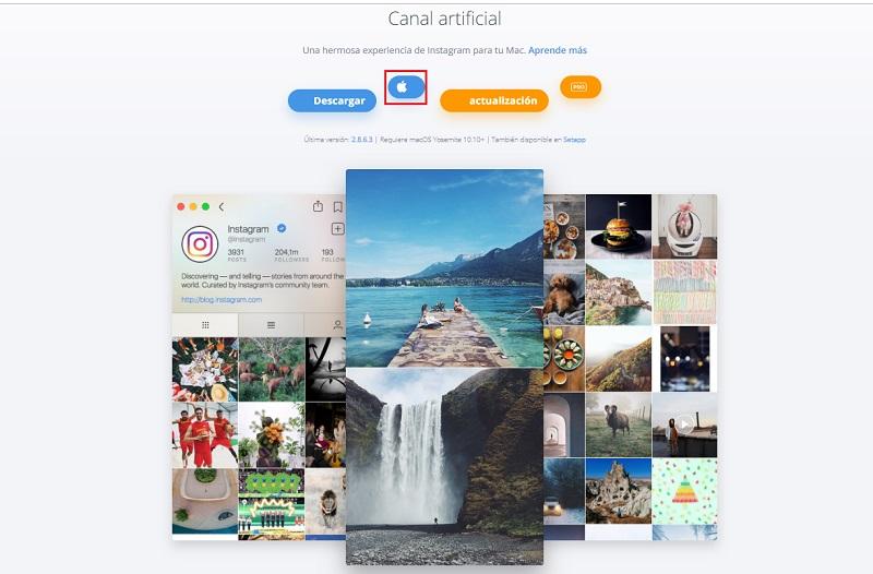 Come caricare foto su Instagram dal tuo PC Windows o computer MacOS? Guida passo passo 15