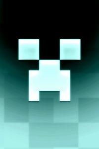 Come scaricare sfondi / immagini di Minecraft 4