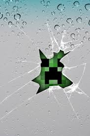 Come scaricare sfondi / immagini di Minecraft 6