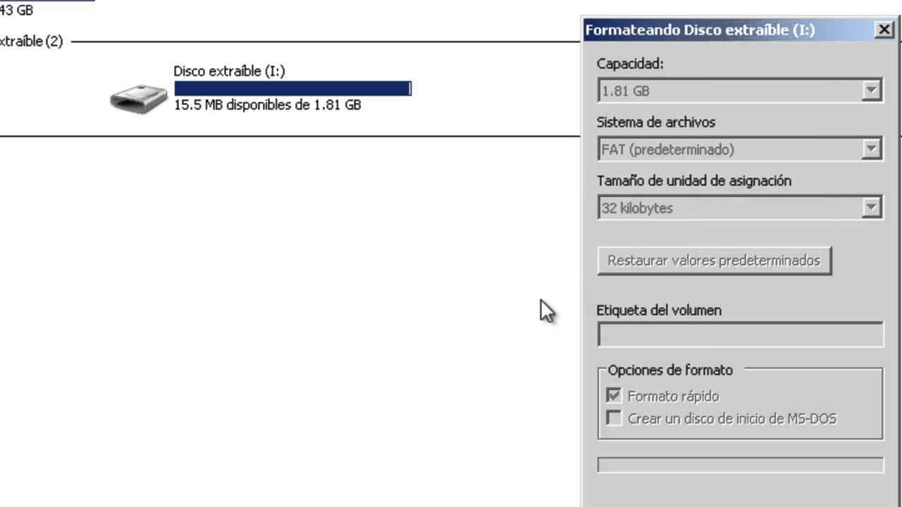 Come formattare e ripristinare le schede di memoria in Windows, Android e Mac 1