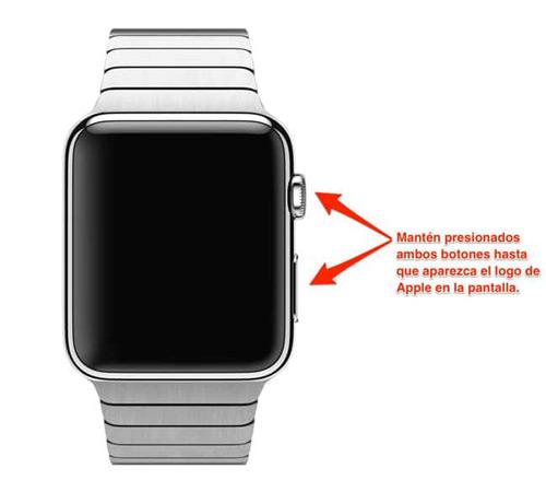 Come ripristinare Apple Watch e ripristinare le impostazioni di fabbrica dello smartwatch? Guida passo passo 3