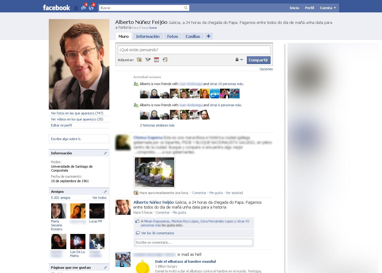 Suggerimenti per la tua foto su Facebook se stai cercando lavoro 1