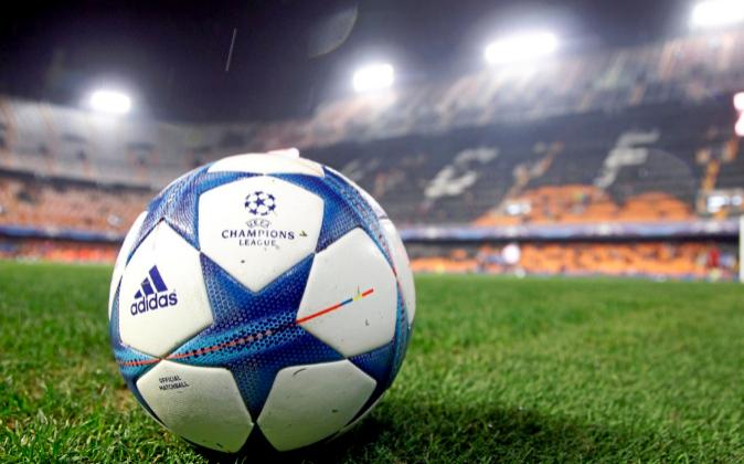 Il calcio ritorna più forte che mai ai televisori 1