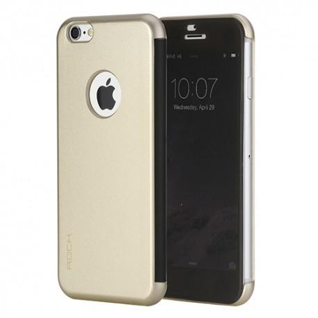 La migliore selezione di custodie per iPhone 6 e 6S 4