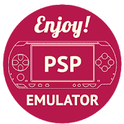 Quali sono i migliori emulatori PSP per Android? Elenco 2019 18