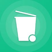 Quali sono le migliori applicazioni per recuperare file cancellati su Android e iPhone? Elenco 2019 27