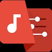 Come modificare un audio? Migliori programmi ed editor - Guida passo passo 7