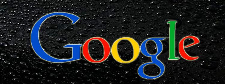 GAFAM - Le 5 aziende che dominano l'universo digitale 1