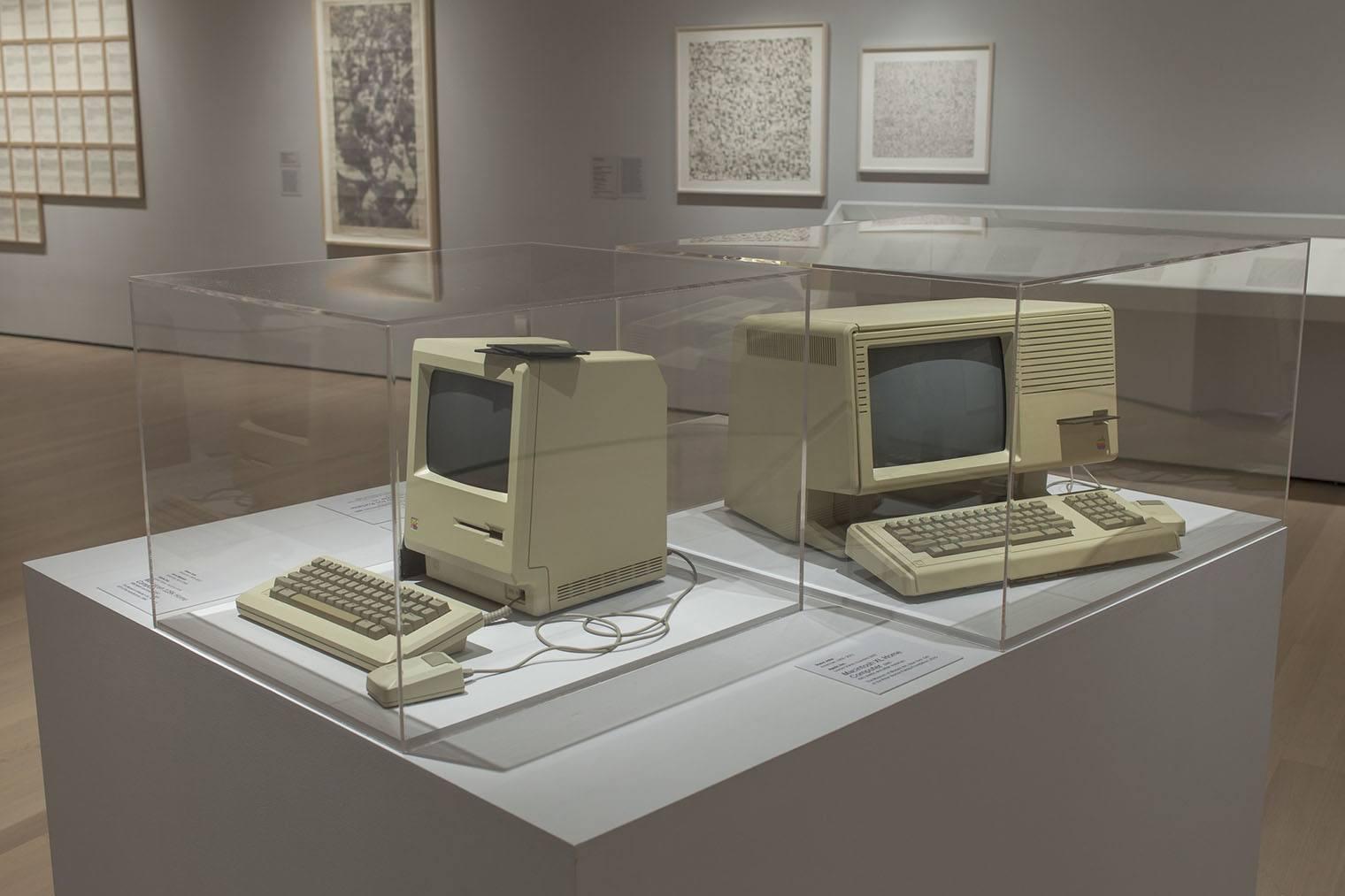 Generazioni di computer e ciascuna delle sue caratteristiche 2