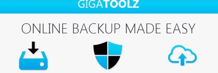 Megaupload si chiude Quali siti Web alternativi per il caricamento e il download di file sono ancora aperti? Elenco 2019 6