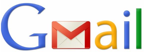 Accedi direttamente alla Posta in arrivo in Hotmail da un altro PC 5