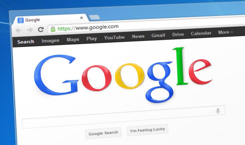 Come configurare il motore di ricerca di Google per eseguire ricerche più precise? Guida passo passo 3