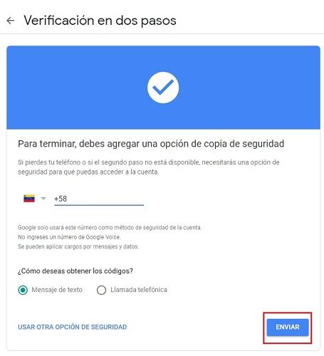 Come configurare la sicurezza di un account Google per proteggere completamente il tuo dispositivo? Guida passo passo 13