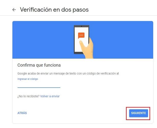 Come configurare la sicurezza di un account Google per proteggere completamente il tuo dispositivo? Guida passo passo 14
