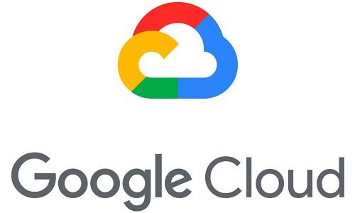 Quali sono tutti i prodotti, strumenti e servizi offerti da Google? Elenco 2019 9