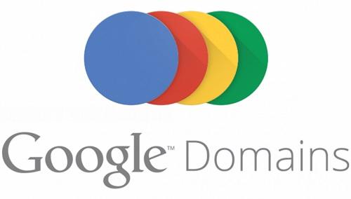 Quali sono tutti i prodotti, strumenti e servizi offerti da Google? Elenco 2019 8