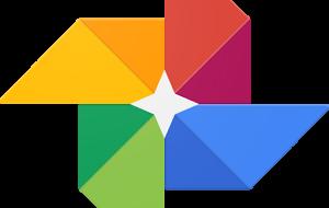 Google Foto consuma molta batteria? Ti insegniamo a risolverlo 31