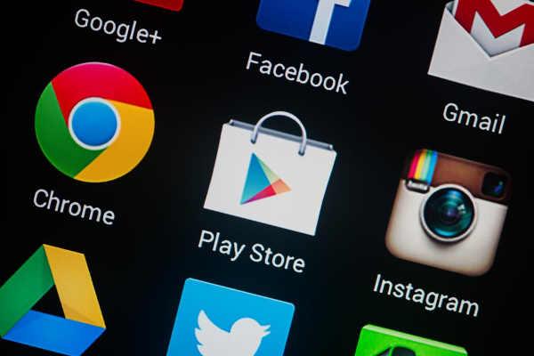 Google Play Store 6.5.08, un aggiornamento per la risoluzione dei problemi 1