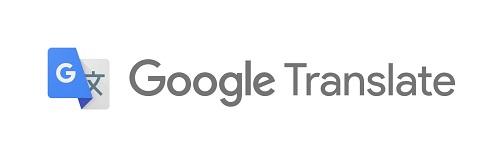 Quali sono tutti i prodotti, strumenti e servizi offerti da Google? Elenco 2019 30