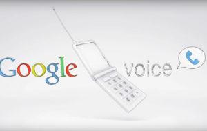 Come installare facilmente Google Voice sul tuo telefonino 3