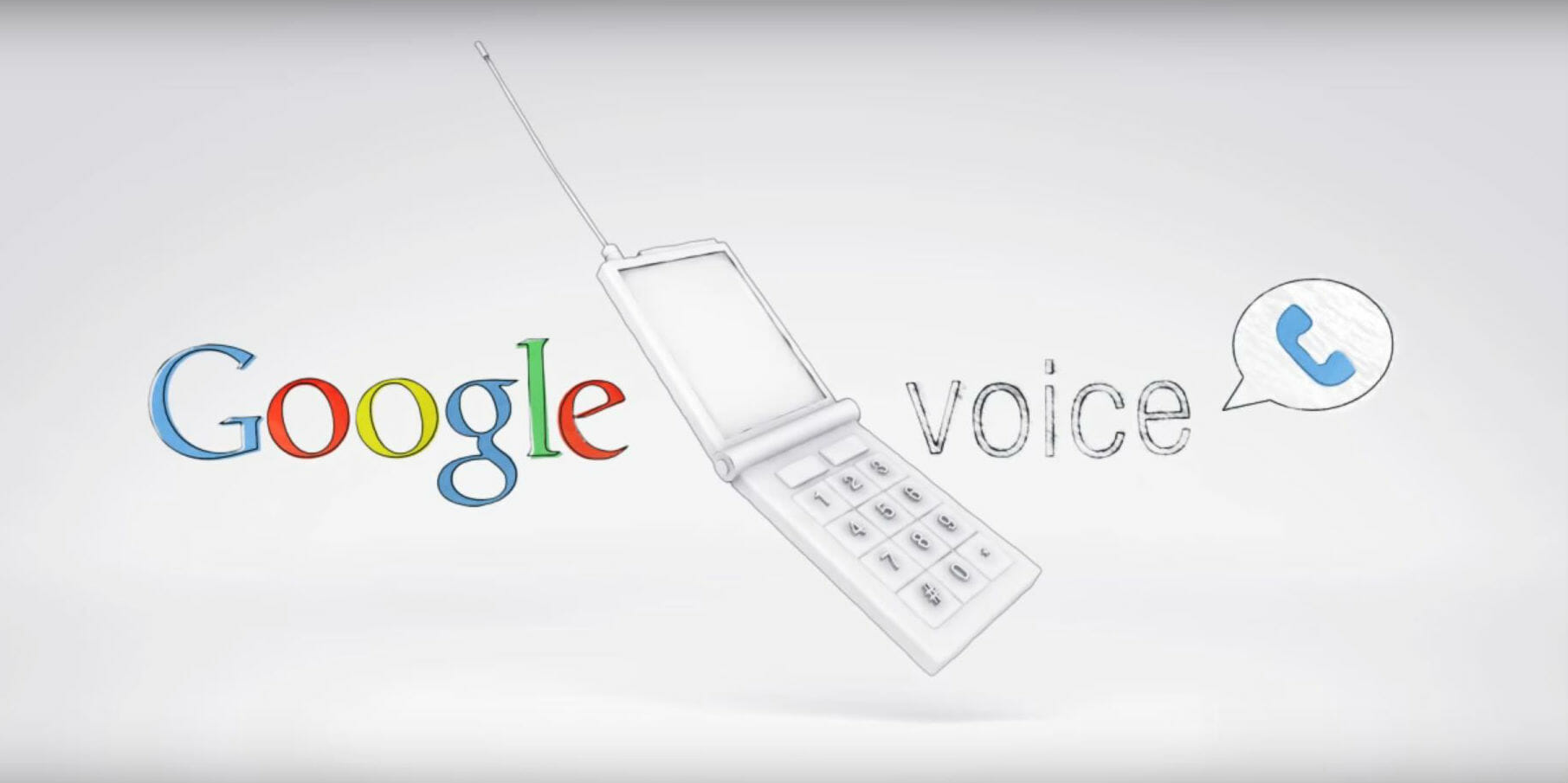 Come installare facilmente Google Voice sul tuo telefonino 1