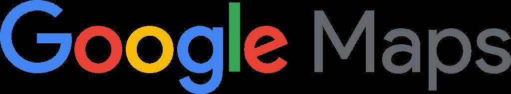 Come utilizzare Google Maps SENZA Internet su iPhone? 1