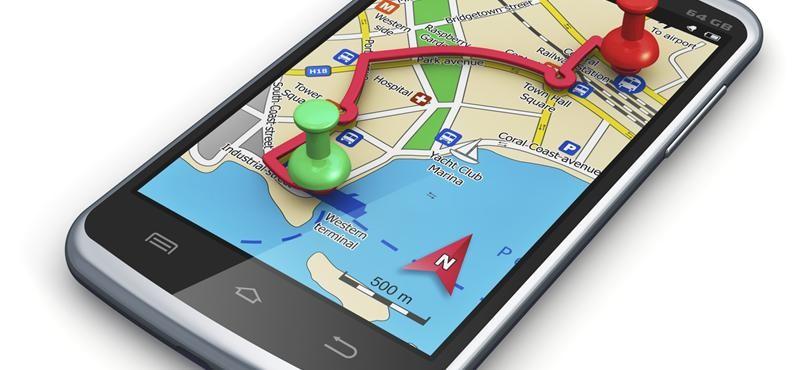 Il miglior GPS che troverai nel 2017 sia per Android che per iOS 1