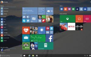 Come registrare facilmente lo schermo in Windows 10 34