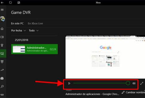 Come registrare lo schermo su tutti i dispositivi? Guida passo passo 4