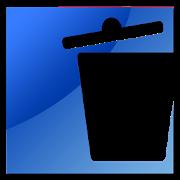 Quali sono le migliori applicazioni per recuperare file cancellati su Android e iPhone? Elenco 2019 24