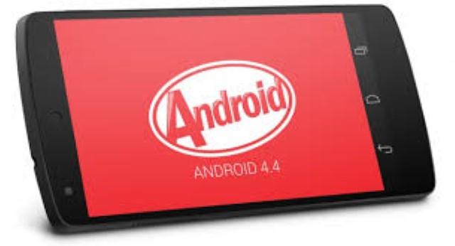 Guida facile e rapida per l'aggiornamento ad Android 4.4 KitKat su qualsiasi dispositivo mobile 1