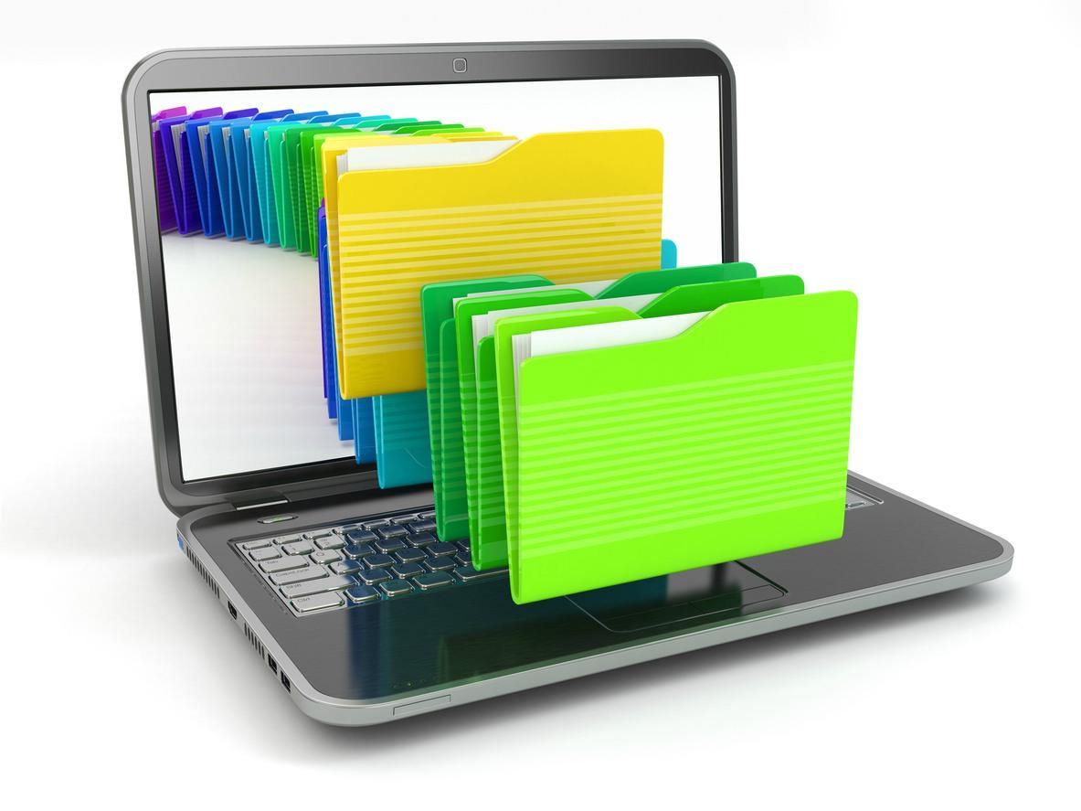 Come deframmentare un disco rigido per migliorare le prestazioni di Windows? 1