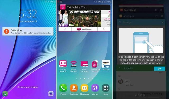 Guida dettagliata per l'installazione rapida di Android 6.0 su Samsung Galaxy Alpha 2