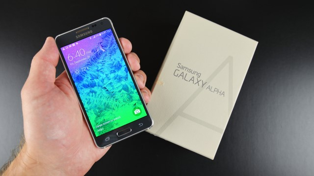 Guida dettagliata per l'installazione rapida di Android 6.0 su Samsung Galaxy Alpha 1