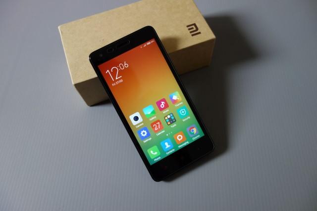 Guida per installare Google Play Store su Xiaomi Redmi 2 3