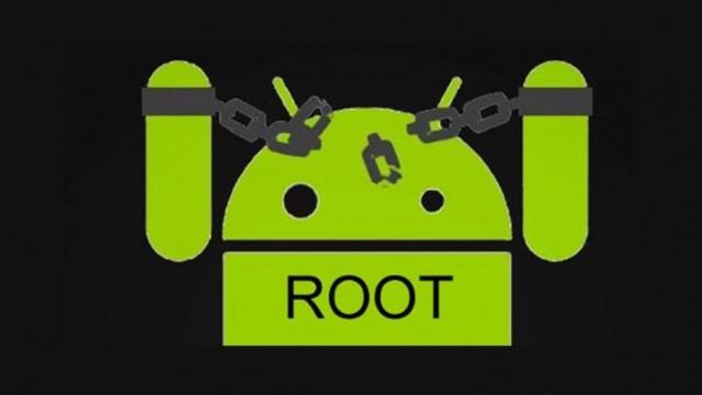 Come eseguire il root e installare TWRP Recovery su Moto X Force XT1580 2