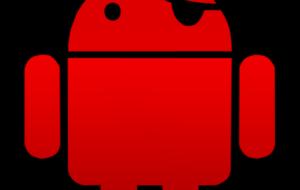 Come eseguire il root dello schermo di LG X? 【Veloce e facile】 1