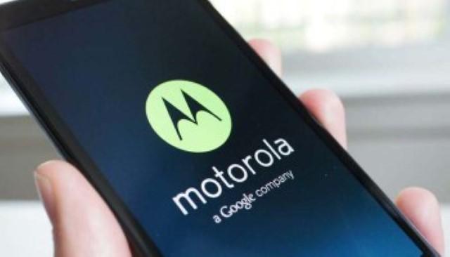 Come eseguire il root di Motorola Moto G Turbo e Motorola Droid Turbo 2 facilmente 5