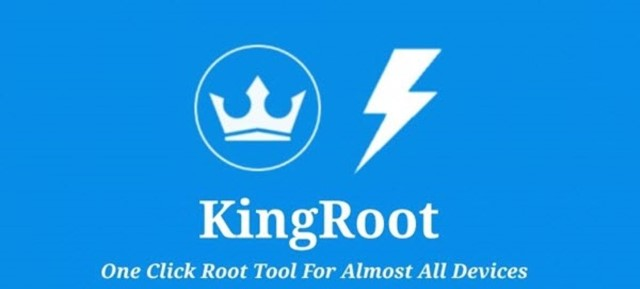 Come eseguire il root di Samsung Galaxy Grand Prime SENZA PC 1