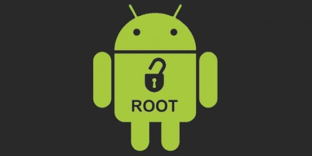 Come eseguire il root del Samsung Galaxy Note N7000 SENZA PC [Step by Step] 2