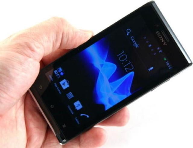 Come eseguire il root su Sony Xperia J, M e C3 [Step by Step] 2