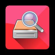Quali sono le migliori applicazioni per recuperare file cancellati su Android e iPhone? Elenco 2019 6