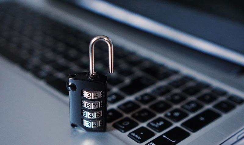 Come sapere se Internet viene rubato via WiFi facilmente e rapidamente? Guida passo passo 1