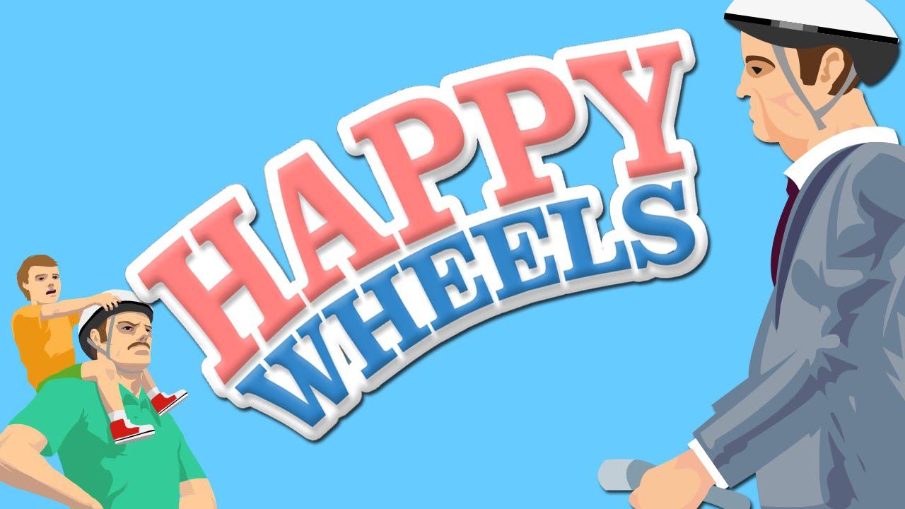 Come scaricare Happy Wheels per Android in 5 passaggi 2