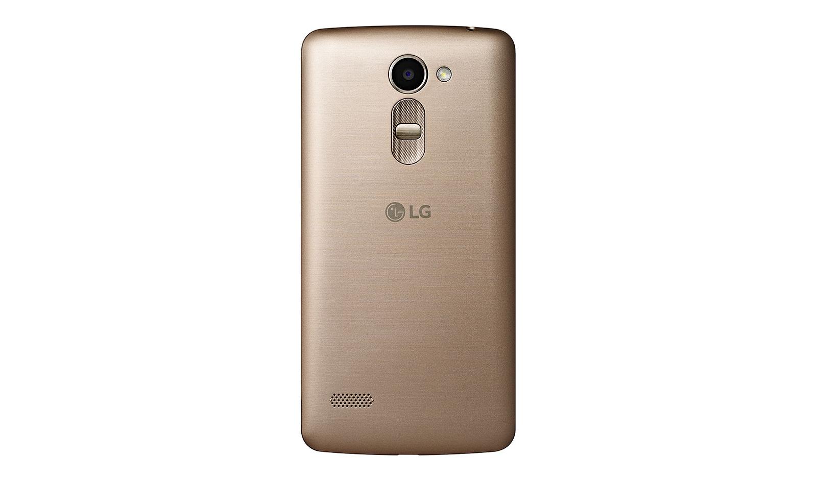 Come fare uno screenshot su LG L Fino, LG G4, LG G Flex 2 e LG Nexus 6 4